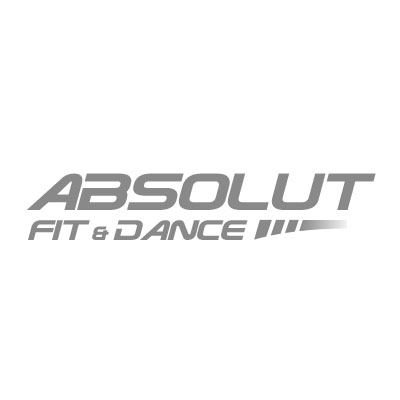 Absolut Fit and Dance Übach-Palenberg