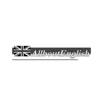 Allboutenglish