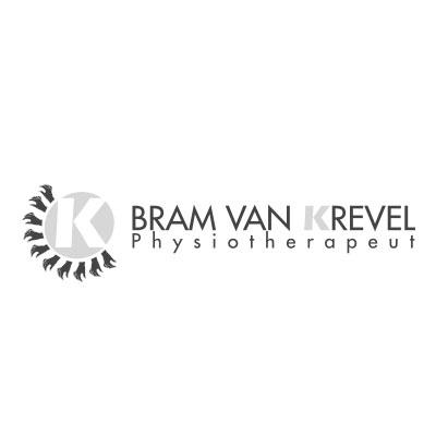 Physiotherapeut van Krevel