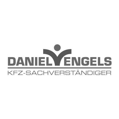 KFZ-Sachverständiger Engels