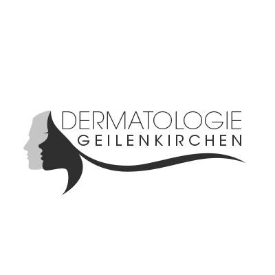 Dermatologie Geilenkirchen