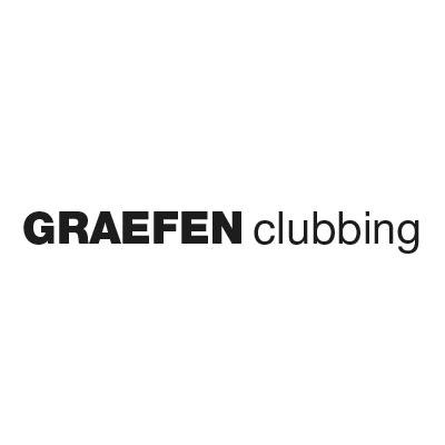 Graefen Clubbing