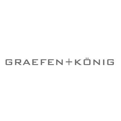 Graefen + König