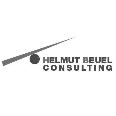 Helmut Beuel Coach