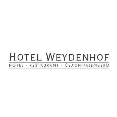 Hotel Weydenhof