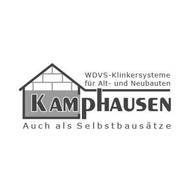 Kamphausen Klinker