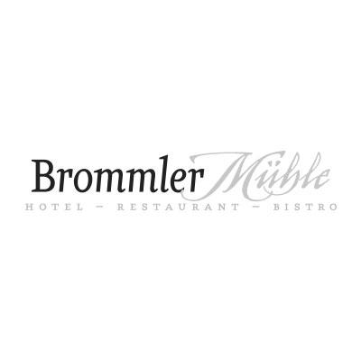 Restaurant Brommler Mühle