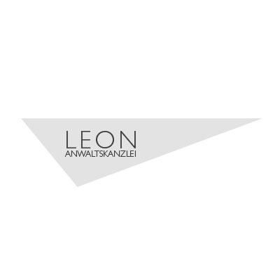 Anwalt Leon