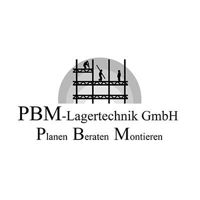 PBM Lagertechnik