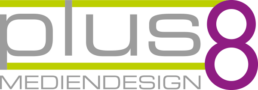 PlusAcht Webdesign Übach-Palenberg
