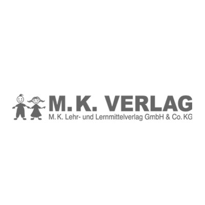 MK Verlag
