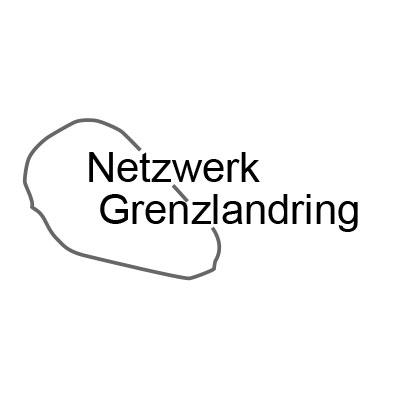 Netzwerk Grenzlandring