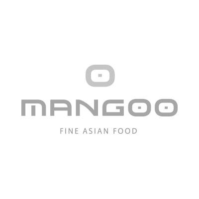 Restaurant Mangoo
