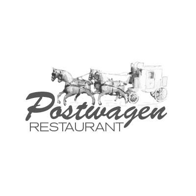 Restaurant Postwagen