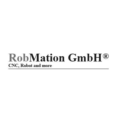 RobMation GmbH