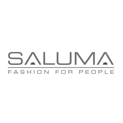 Saluma