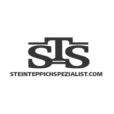 Steinteppich Spezialist
