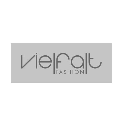 Vielfalt Fashion